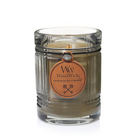 Oak : Reserve Candles : WoodWick