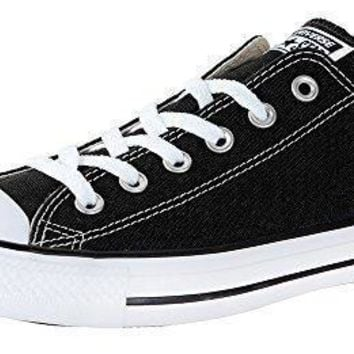 Converse Unisex Chuck Taylor All Star Ox Basketball Shoe-1