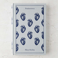 Frankenstein By Mary Shelley - Urban Outfitters