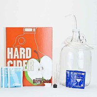 Brooklyn Brew Shop Hard Cider Kit- Red One