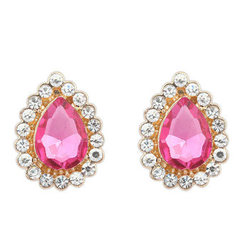 High quality Jewelry.As A Gift For Beauties.Hot Sales [4919093892]