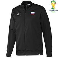 RUSSIA TRACK JACKET