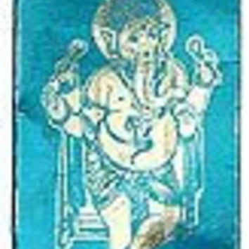 Anand Ganesh Special Fluxo Incense - 25 Gram Package - Exotic Incense From India