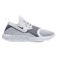 Nike Lunarcharge Essential - Women's at Foot Locker