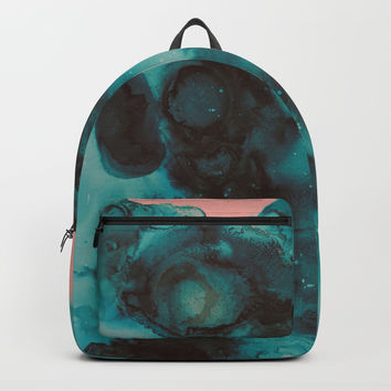 When we met Backpack by duckyb