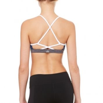 Westerly Bra - View All Women's - Women | ALO Yoga