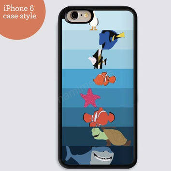 Shop iPhone 6 Case Ocean on Wanelo 3ddf47101