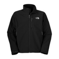 The North Face MEN'S Outdoor jacket S-XXXL