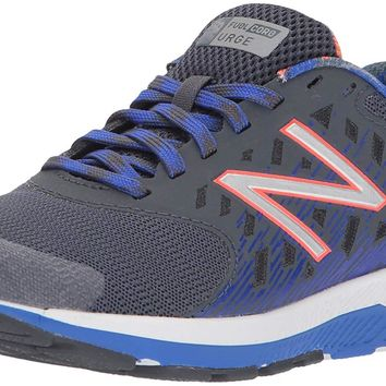New Balance Kids' Urge v2 Running Shoe
