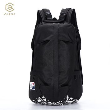 Men Women Backpacks School Bags for Teenagers Boys Girls Large Capacity Laptop
