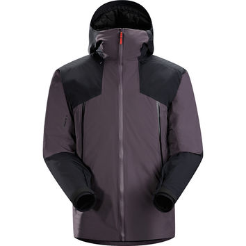 Arc'teryx Stikine Jacket - Men's