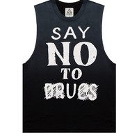 UNIF | NO TO YOU