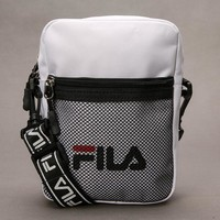 FILA backpack & Bags fashion bags  004