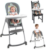 Walmart: Ingenuity Trio 3-in-1 High Chair - Avondale