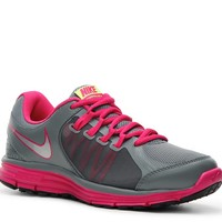 Nike Lunar Forever 3 Lightweight Running Shoe - Womens