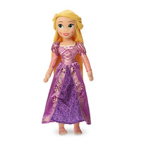 Rapunzel Plush Doll - Medium - 20'' | Disney Store