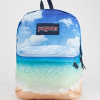 JANSPORT High Stakes Backpack | Backpacks