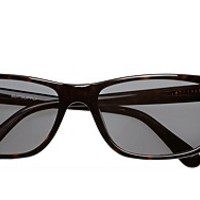 Sunglasses | Suitsupply Online Store