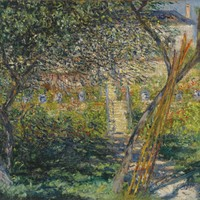 Claude Monet | Lot | Sotheby's