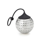 Soup Pot Flavor Infuser | Herb Infuser Ball