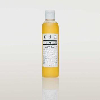 EiR NYC - Active Body Wash