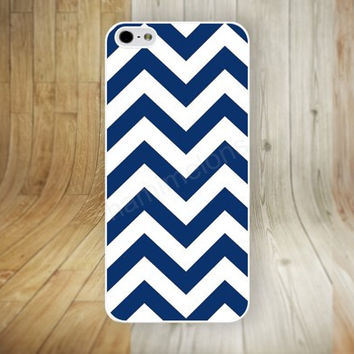iphone 6 cover,blue white Chevron colorful iphone 6 plus,Feather IPhone 4,4s case,color IPhone 5s,vivid IPhone 5c,IPhone 5 case Waterproof 686