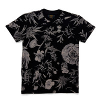 10 Deep: New Standard T Shirt H13 D2 - Black