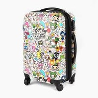 Shop Tokidoki x Hello Kitty Only At Sanrio.com
