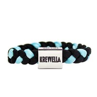 Electric Family Krewella Bracelet