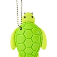 Nail Clippers Turtle