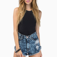 After Party Shorts $50