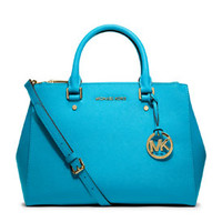 VIEW ALL HANDBAGS - HANDBAGS - Michael Kors