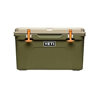 Tundra 45 in High Country by YETI