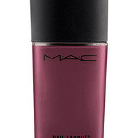 M·A·C Nail Lacquer | Nordstrom