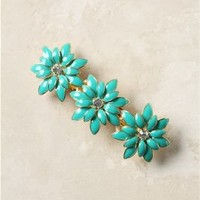 Aster Barrettes - Anthropologie.com