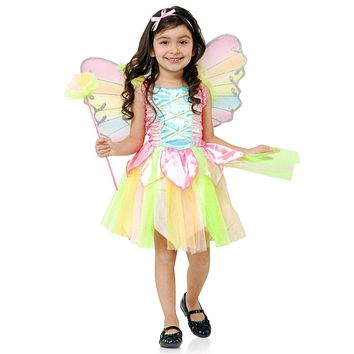 Fairy Costume Sets