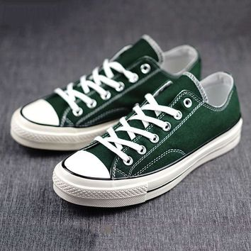 Converse Casual Sport Shoes Sneakers Shoes-57
