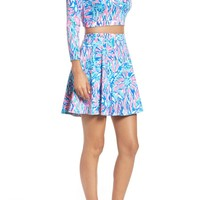 Lilly Pulitzer® Carlita Two-Piece Dress | Nordstrom