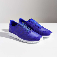 New Balance 420 Re-Engineered Running Sneaker - Urban Outfitters