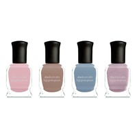 Deborah Lippmann Message in a Bottle Gift Set (Limited Edition) | Nordstrom