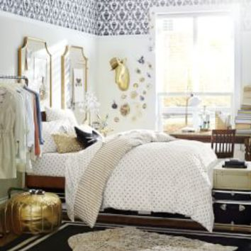 Best Dorm Rooms For Girls Products On Wanelo