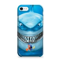 Finding Nemo iPhone 7 | iPhone 7 Plus Case