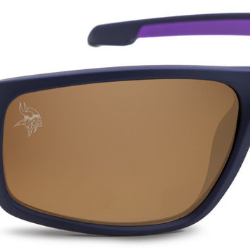 Minnesota Vikings Catch Sunglasses