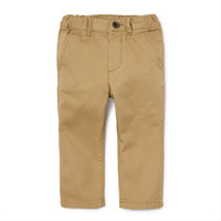Baby And Toddler Boys Skinny Chino Pants | The Children's Place