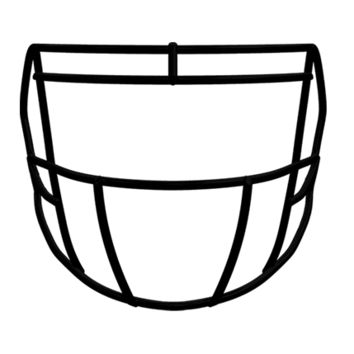 S2BD-SW-SP Face Mask - Face Masks - On-Field Equipment - Shop