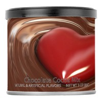 Red Heart Hot Chocolate Drink Mix