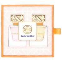 Tory Burch Mini Duo - Tory Burch | Sephora