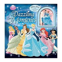 Dazzling Moments (Mixed media product) : Target