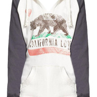 Shop Days Off Pullover Hoodie by Billabong (#J6015DAY) on Jack's Surfboards