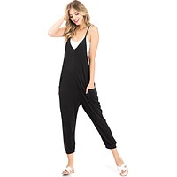 Pure Bliss Jumpsuit